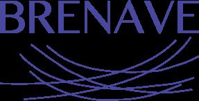 BRENAVE Logo